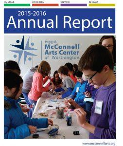 1516_annualreport-cover