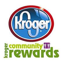 Kroger Rewards logo